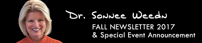Newsletter_Banner_Fall-2017_C