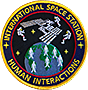nasa-patch-silo-90