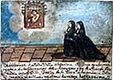 painting-women-kneeling-90