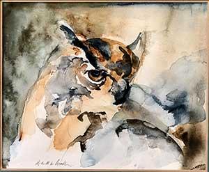 owl-painting-sm