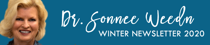 Newsletter_Winter-2020