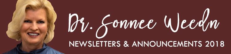 Newsletters-Announc_2018_v1-750px