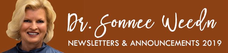 Newsletters-Announc_2019_v1-750px
