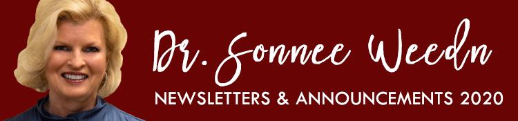 Newsletters-Announc_2020_v1-750px